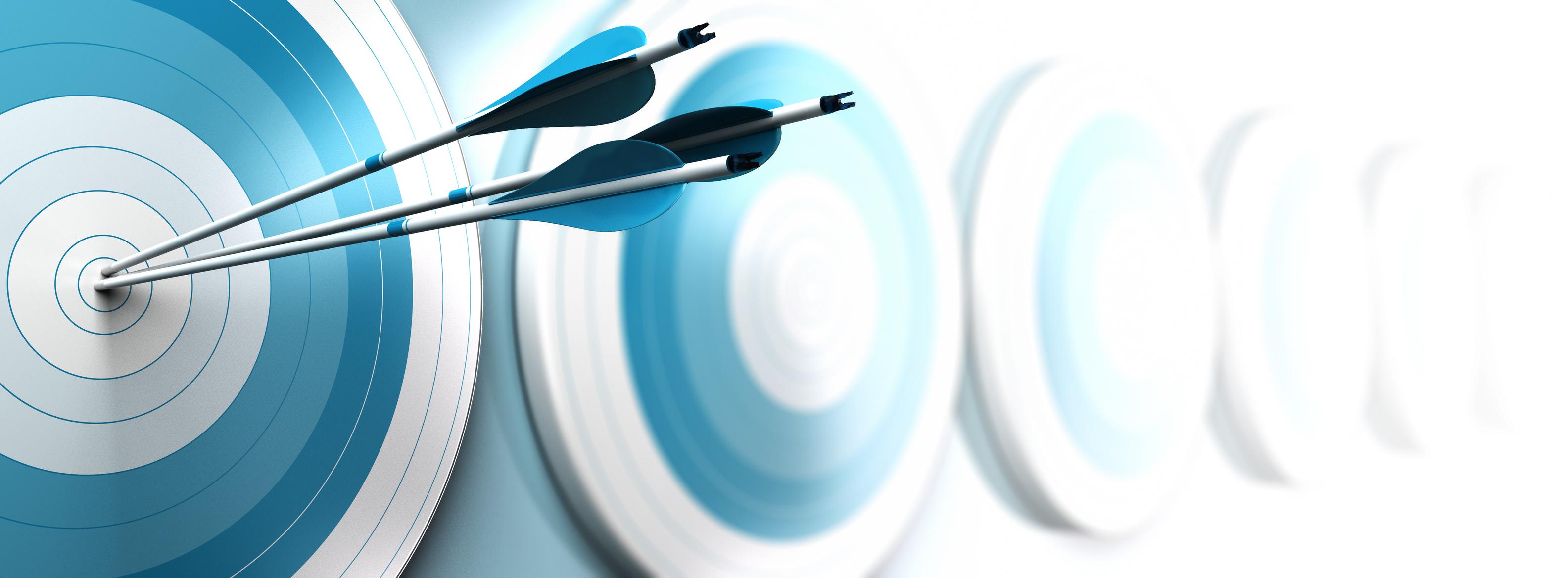 Beteiligungscontroller (m/w/d) Schlüsselposition in kerngesundem Unternehmen