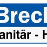 Peter Brechmann Sanitär- und Heizungstechnik